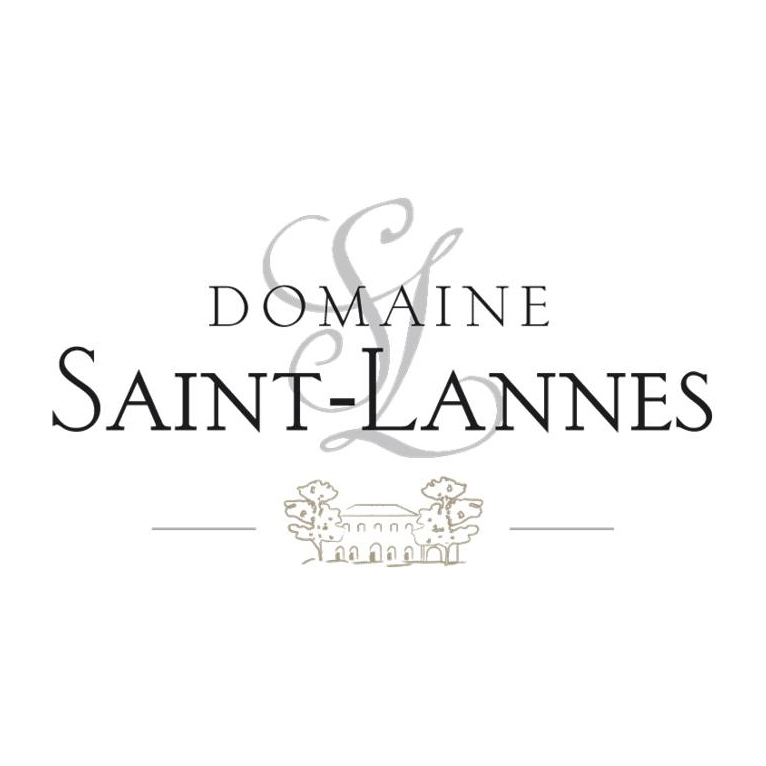 Domaine Saint-Lannes