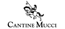 Cantine Mucci