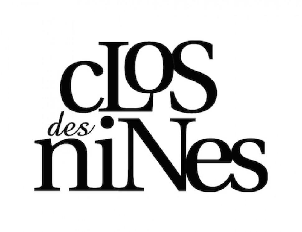 Clos des Nines
