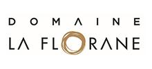 La Florane