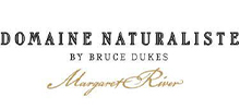 Naturaliste
