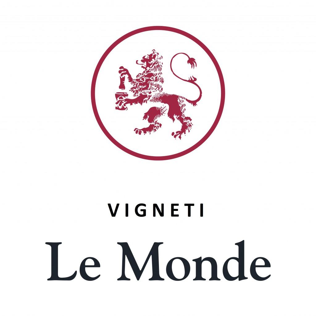 Vigneti Le Monde