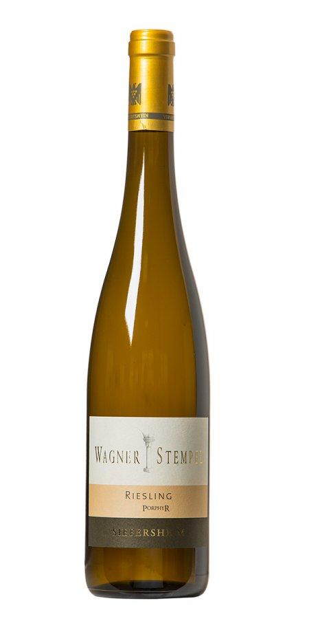 Wagner-Stempel
