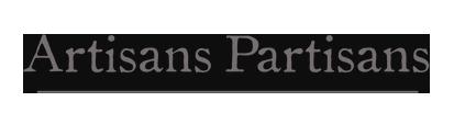 Artisans Partisans