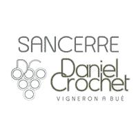Daniel Crochet