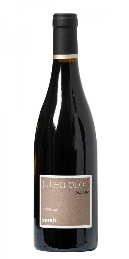 Julien Pilon