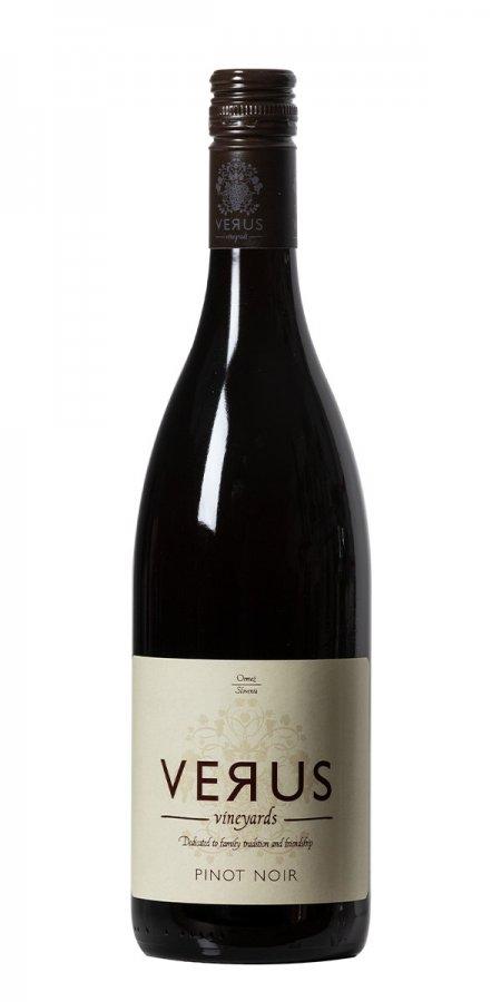 Verus Vinogradi