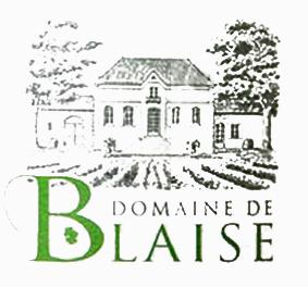 Domaine de Blaise