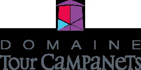 Tour Campanets