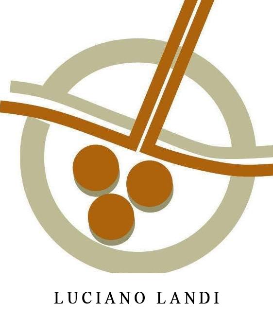 Luciano Landi