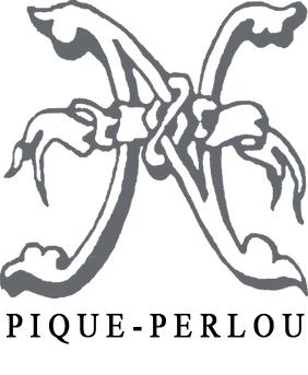 Pique-Perlou