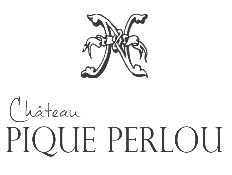 Pique Perlou