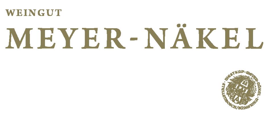 Meyer-Näkel