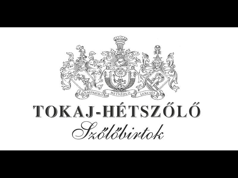 Tokaj-Hétszolo